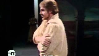 Shakespeare - Hamlet (1980)