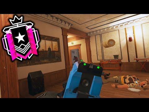 One of my BEST Games in Crimson Heist ! ( Full Game ) |