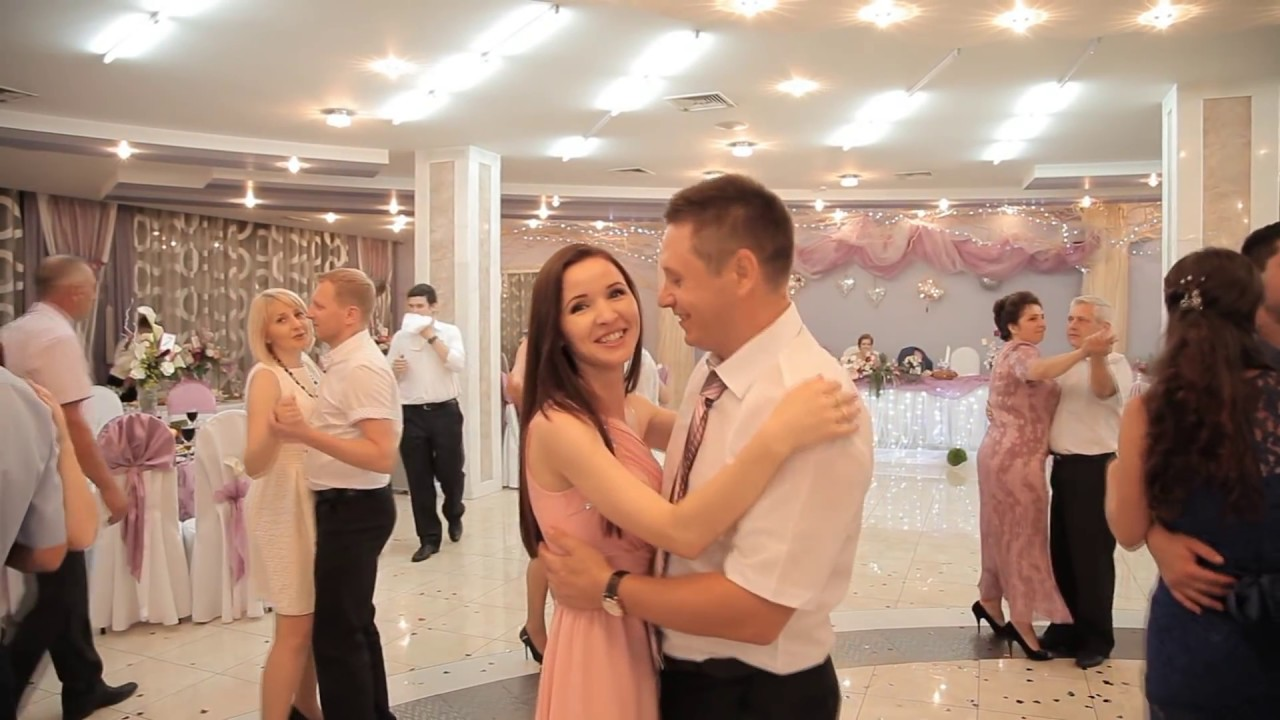 Formatia Armonia Chisinau Muzica La Nunta 2018 Barbatul Vietii