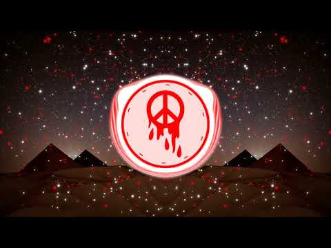 OZSOUND - FREE MYSTICAL TRAP BEAT | No Copyright Trap
