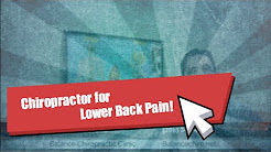 hqdefault - Back Pain Chiropractic Clinic Idaho Falls, Id