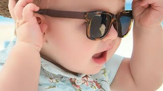 Baby States video | love | cute | baby status videos | funny baby Status video | baby life