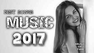 Скачать Best English Music 2018 Hits Acoustic Mix Covers Popular Songs 2018 Music Charts mp3