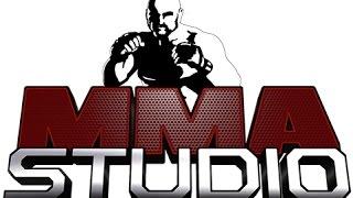 UFC 202 News . MMA Studio 110