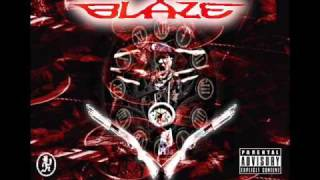 Watch Blaze Ya Dead Homie Hatchet Execution video