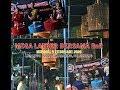 Mega Latber Bersama Bnr Palembang Lap Lippo Jakabaring Murai Batu  Mp3 - Mp4 Download