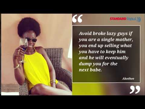 singer-akothee-s-advice-to-all-single-mothers