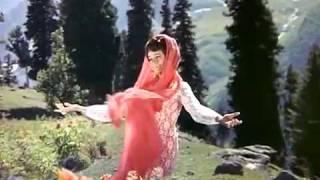 Bekhudi mein sanam,uth gaye jo kadam - Haseena Man Jayegi- uploaded by Arvind Chaudhary