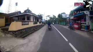 Download Video #SunDelMoRi 2 .. Ngapak Bareng Zam xXxVlog | Rusuh di kota orang | Semarang Motovlog MP3 3GP MP4