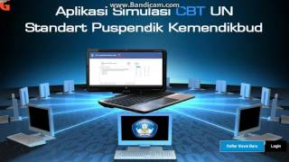 Download Video Review Aplikasi UN CBT (Computer Based Test) 2016 MP3 3GP MP4