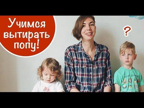 vrach-smotrit-popu-foto-siski-bolshoy-grudi