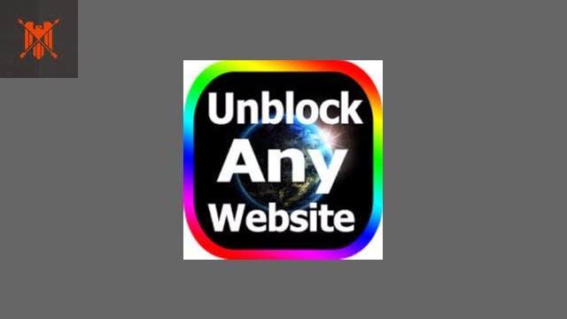 How to unblock websites blocked by isps youtube how to unblock websites blocked by isps ccuart Gallery