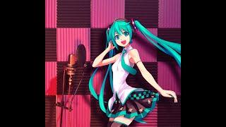 初音ミク Hatsune Miku Wowaka - Rolling Girl (Alt. Rock cover)