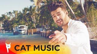 Jorge Gonzalez feat. Mirella Cesa - Esta Noche (Video Oficial)