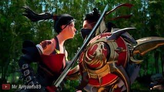 Dj Bad Liar Imagine Dragons Versi Free Fire Battleground