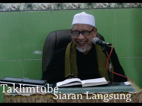Sunan Abu Daud - KH. Ihya