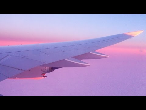 Frankfurt - Bangalore Lufthansa Boeing 747-8 (D-ABYQ)