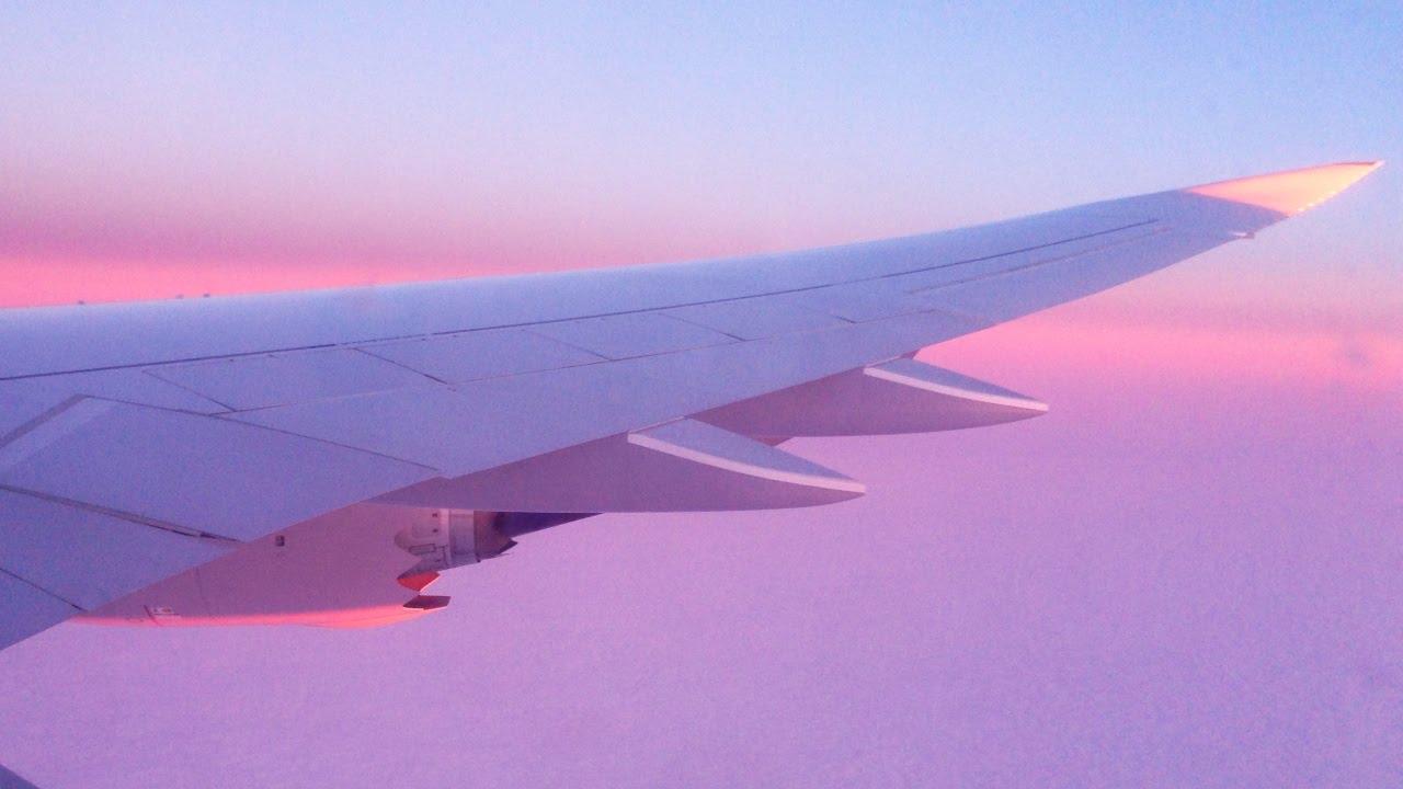Bangalore To Frankfurt