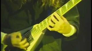 Download Mp3 Megadeth - Wake Up Dead - Live - Hammersmith Apollo 1992