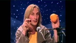 Die Otto-Show III – Weltraum