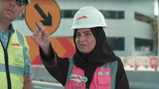 يوم المرأة الإماراتية - Emirati Women's Day