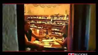 Винные туры в Ланге, Роэро, Монфератто - Пьемонт, Италия(, 2011-10-18T08:02:00.000Z)