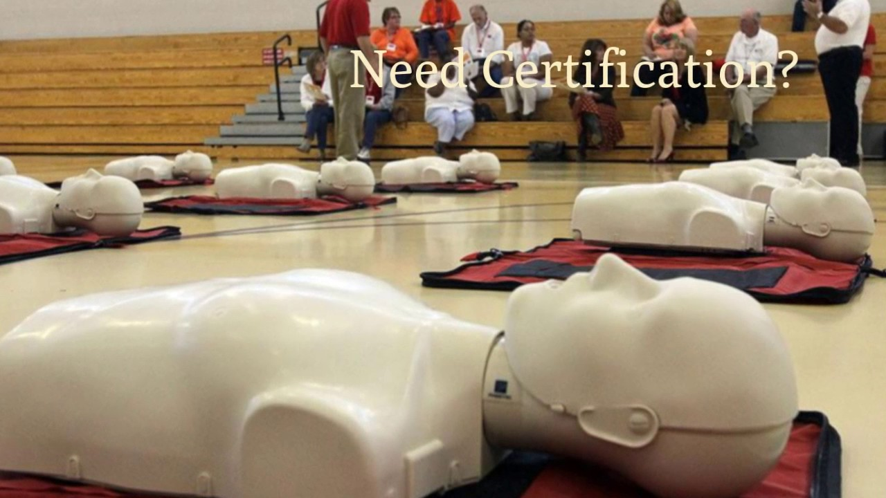 Greenville Cpr Ad Youtube