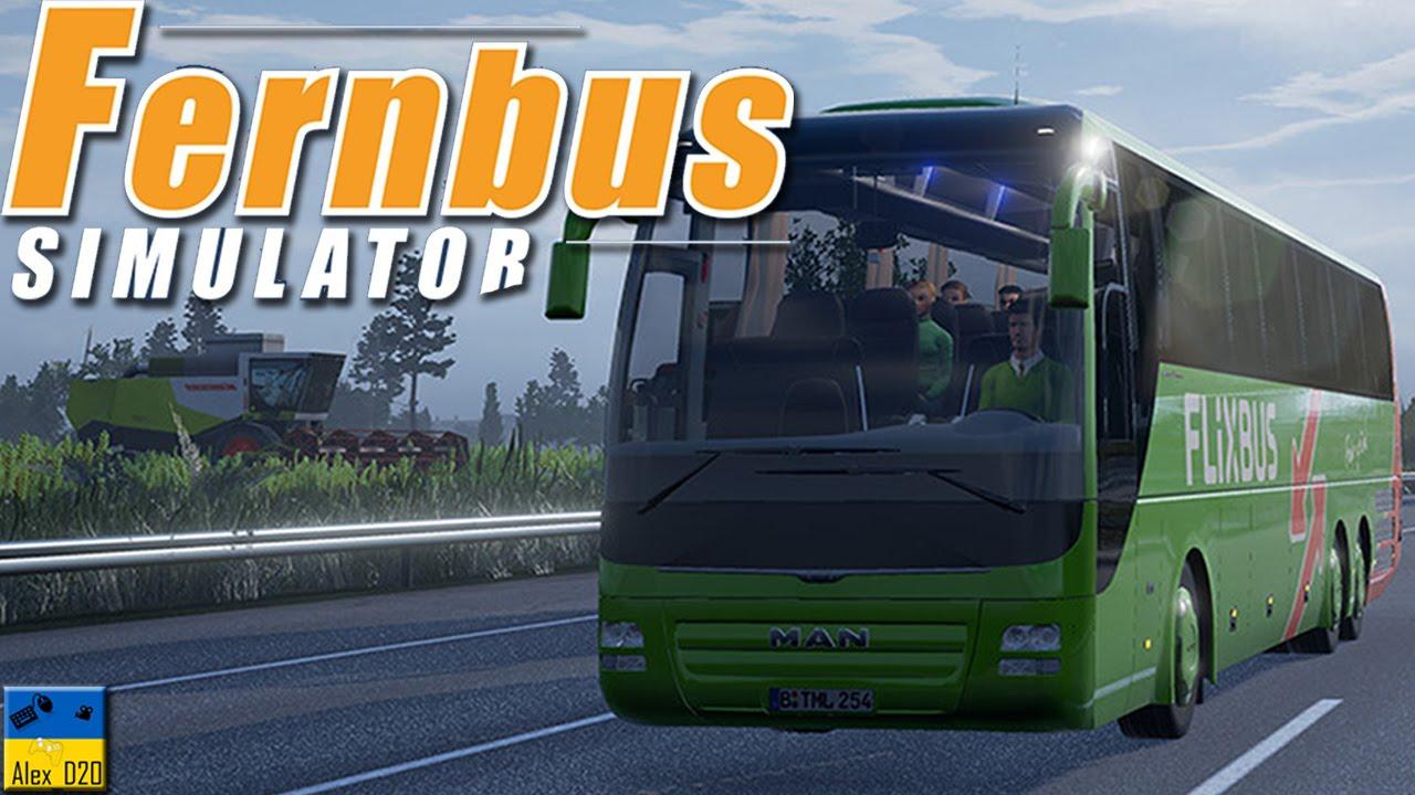 погляд в автобусе