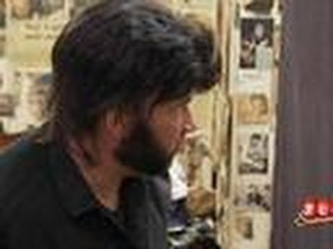 The Elvis Hoarder Hoarding Buried Alive Youtube