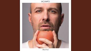Gambar cover Così Buono