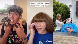 Funny Tik Tok June 2021 (Part 2) The Best TikTok of the week