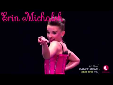Welcome To My Life Dance Moms Full Song
