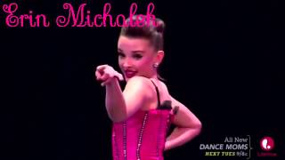Welcome To My Life- Dance Moms (Full Song)