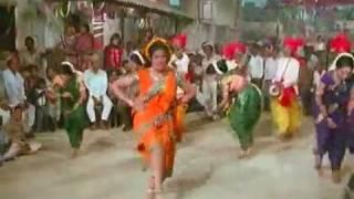 Haaye Mar Gayi Mit Gayi Loot Gayi- Mere Humsafar (1970)