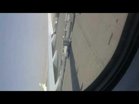 Saudi airlines dua e safar