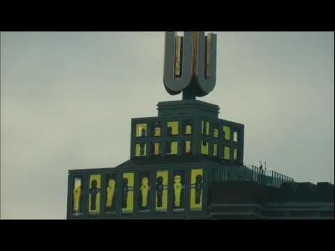 Borussia Dortmund - Hoffenheim 3-1 -  Kurzfilm statt Stimmungsvideo... Borussia Dortmund TSG