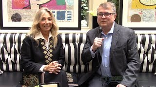 Insider Video: What Makes for a Red Carnation Hotel