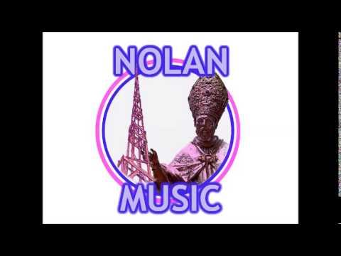 Medley Nolan Music 2014