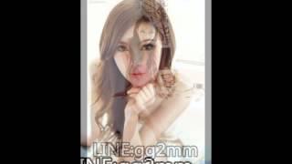 高雄援交--http://www.huayupm.com/line:gg2mm.
