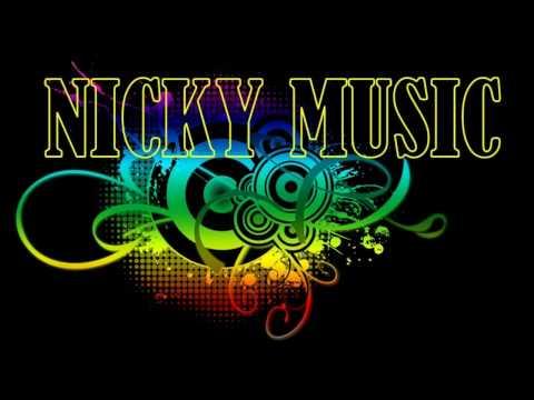 Nicky Musik Vj Serik Racun Asmara Dj Mantok 2017
