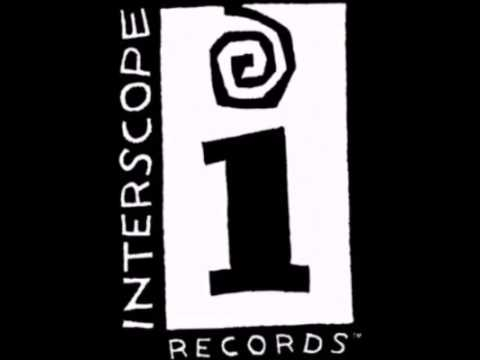 Interscope Records Logo