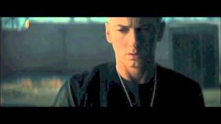 "NEW 2015 - Eminem - ""Only Human"" Feat. 2Pac *HOT*"