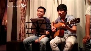 Trong giấc mơ có em ( St: Linh Lan) - Sỹ Phú