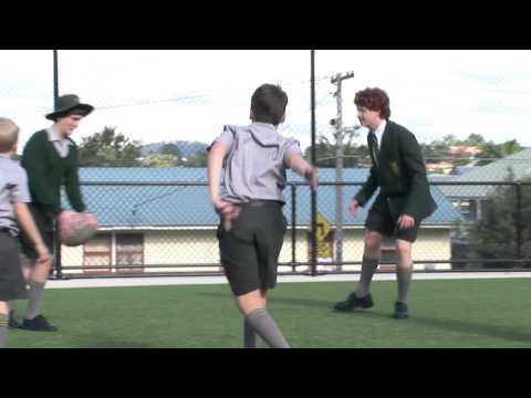 Catholic School Funding In Australia