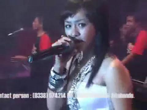 tia-ozawa---pusing---musik-rock-dangdut-live-terbaru-2015-(live)