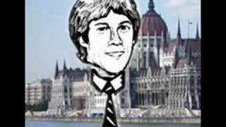 The Adventures of John and Dave in Europe Thumbnail