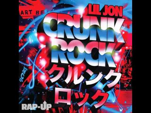 Hey - Lil Jon feat 3OH3