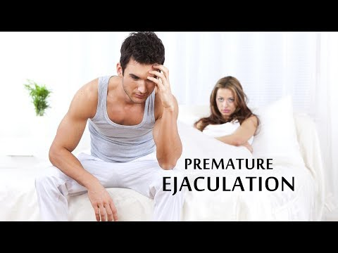 TIPS TO PREVENT PREMATURE EJACULATION  | PRETTY HEART TV |