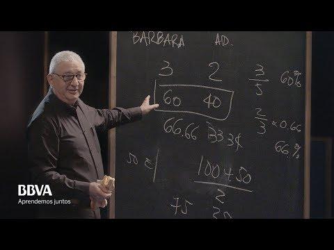 Versión Completa. Matemáticas para la vida real. Adrián Paenza, matemático