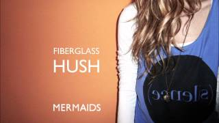 Watch Fiberglass Mermaids video